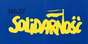 logo_ukr_sol