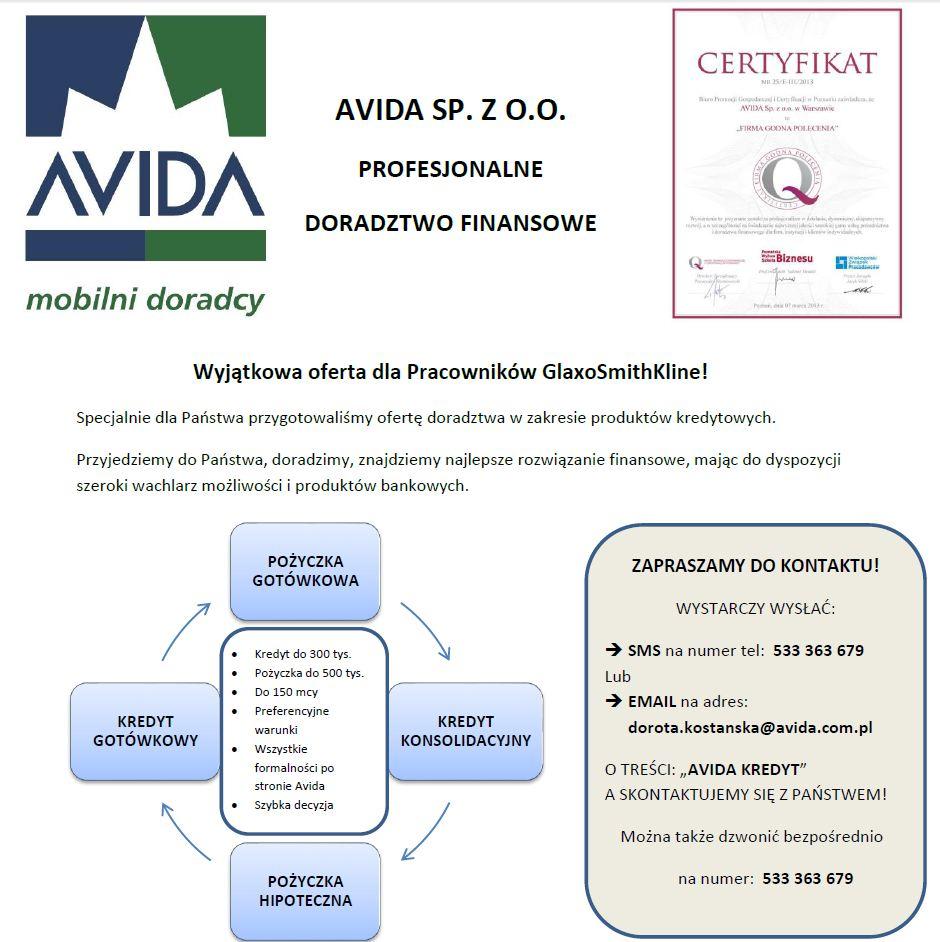 Avida1